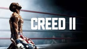 فيلم Creed II (2018) مترجم