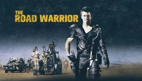 فيلم Mad Max 2: The Road Warrior (1981) مترجم