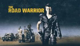 فيلم Mad Max 2: The Road Warrior (1981) مترجم