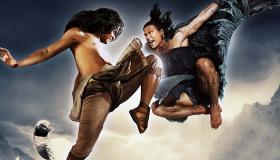 فيلم Ong Bak 2 (2008) مترجم