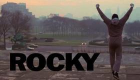 فيلم Rocky (1976) مترجم