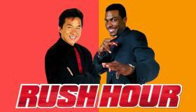 فيلم Rush Hour (1998) مترجم