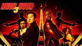 فيلم Rush Hour 3 (2007) مترجم