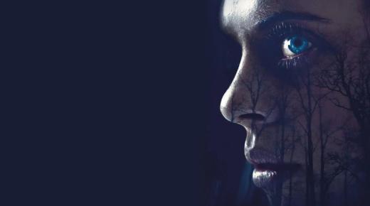 فيلم Wildling (2018) مترجم