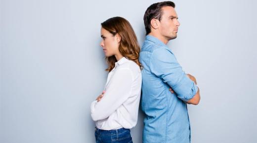 ماذا بعد الطلاق ؟ وكيف تستعدين نفسك ؟