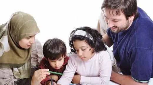 ما هي وظائف الأسرة ؟