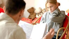 كيف يحبب الآباء أبنائهم فيهم ؟