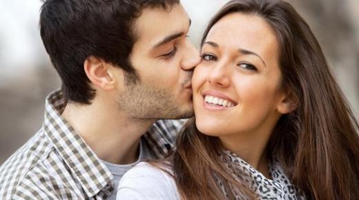 كيف أكسب قلب زوجي؟