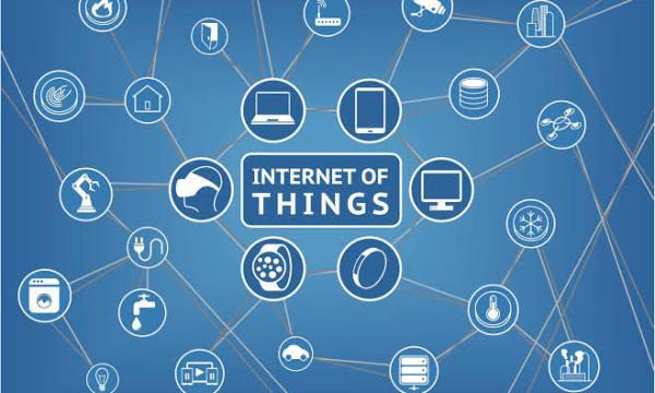 25 % من أجهزة إنترنت الأشياء عرضة للهجمات الإلكترونية
