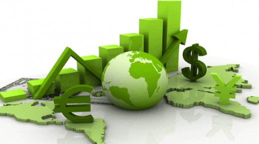 خصائص المشكلة الاقتصادية