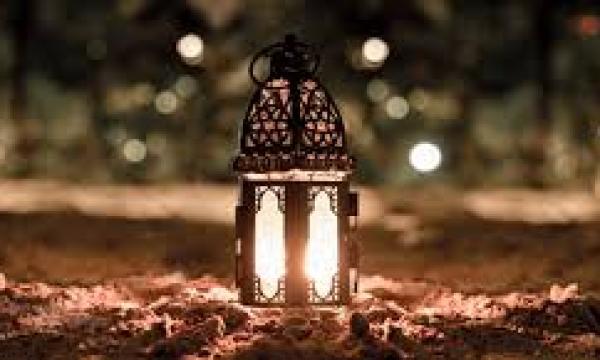 فوائد شهر رمضان الصحية