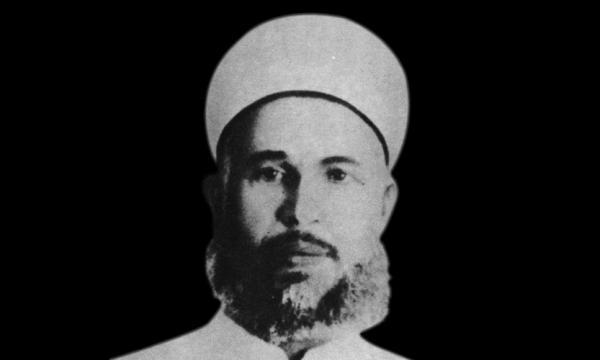ثورة عز الدين القسام