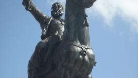 إبراهيم باشا بن محمد علي .. قائد عسكري حكم مصر 9 أشهر