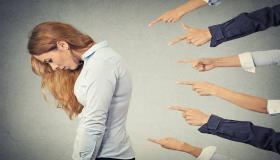 4 طرق تساعدك على التخلص من الخجل