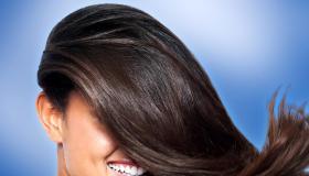 أقنعة الشعر من البصل.. الوصفات الأكثر فاعلية للشعر