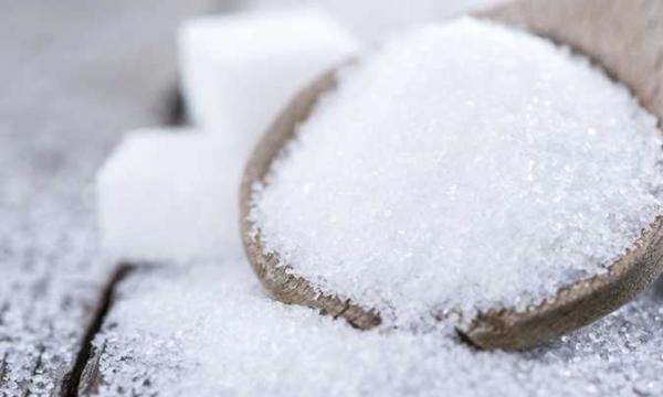 مشروع تعبئة السكر