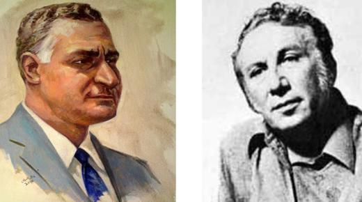 سبب الخلاف بين جمال عبد الناصر والشاعر نزار قباني