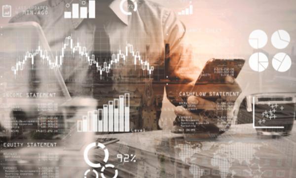 تعريف التحليل المالى واهداف التحليل المالى