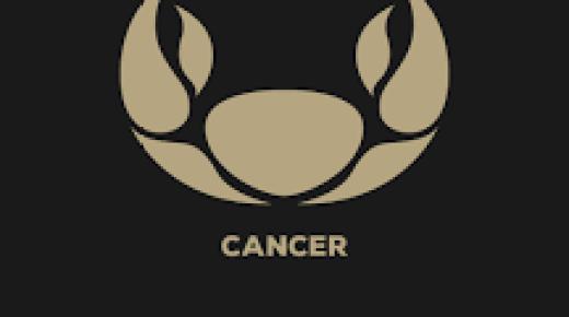 توقعات برج السرطان 2019