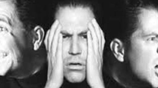 أعراض الفصام وأسباب الإصابة به