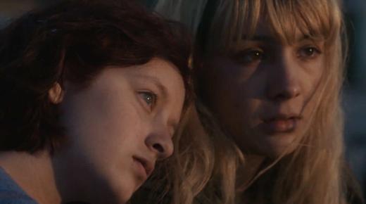 فيلم Almost Home (2018) مترجم