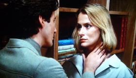 فيلم American Gigolo (1980) مترجم