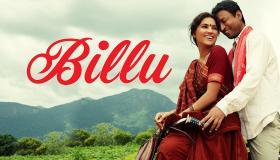 فيلم Billu (2009) مترجم