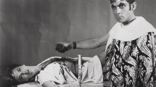 فيلم Blood Feast (1963) مترجم