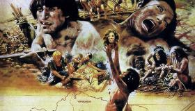 فيلم Cannibal Holocaust (1980) مترجم
