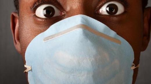 علاج إنفلونزا الخنازير