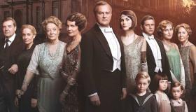 فيلم Downton Abbey (2019) مترجم