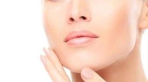 علامات نقص الكولاجين في جسمك