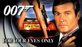 فيلم For Your Eyes Only (1981) مترجم