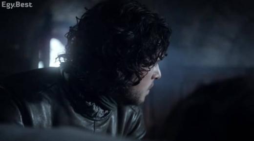مسلسل Game of Thrones الموسم 1 الحلقة 2 مترجمة