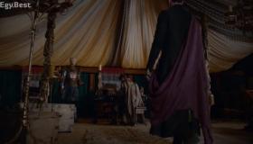 مسلسل Game of Thrones الموسم 2 الحلقة 4 مترجمة