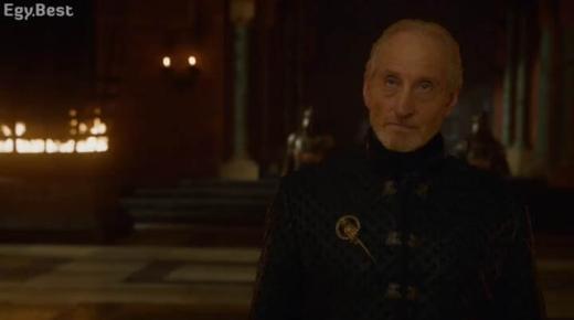 مسلسل Game of Thrones الموسم 3 الحلقة 7 مترجمة