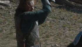 مسلسل Game of Thrones الموسم 6 الحلقة 3 مترجمة
