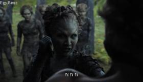 مسلسل Game of Thrones الموسم 6 الحلقة 5 مترجمة