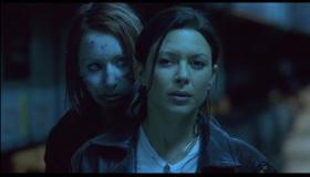 فيلم Hellraiser: Deader (2005) مترجم
