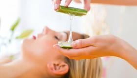 حيل لإزالة السموم من الشعر والتخلص منها