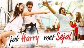فيلم Jab Harry Met Sejal (2017) مترجم