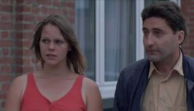 فيلم L'Humanité (1999) مترجم