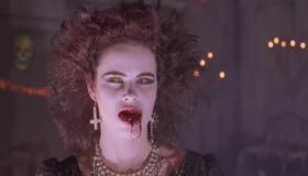 فيلم Night of the Demons (1988) مترجم
