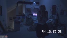 فيلم Paranormal Activity 3 (2011) مترجم