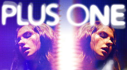 فيلم Plus One (2013) مترجم