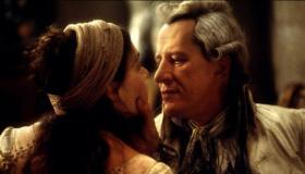 فيلم Quills (2000) مترجم