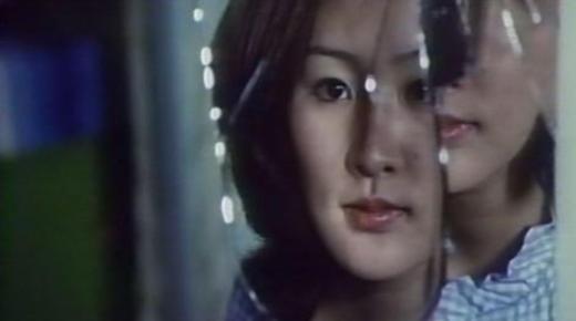 فيلم Rape! (1976) مترجم