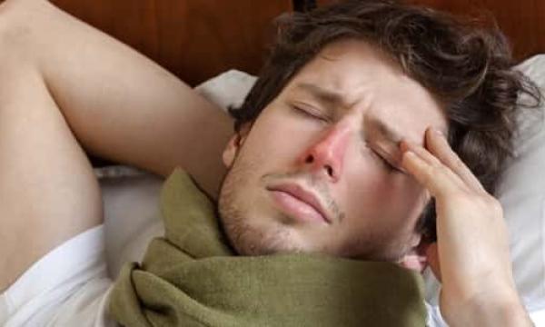تعرف على أعراض مرض الملاريا وطرق علاجه