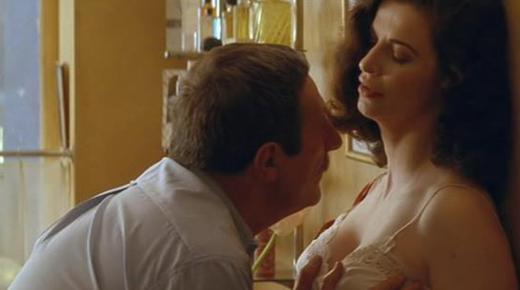 فيلم The Hairdresser's Husband (1990) مترجم