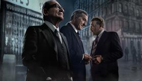 فيلم The Irishman (2019) مترجم